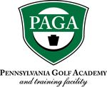 Pennsylvania Golf Academy