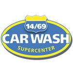 14/69 Car Wash Supercenter