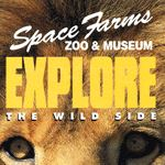 Space Farms Zoo & Museum