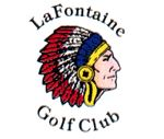 LaFontaine Golf Club