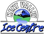 Kent Valley Ice Centre