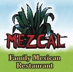 Mezcal Family Mexican Restaurant