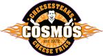 Cosmo's Cheesesteaks