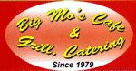 Big Mo's Subs & Grill