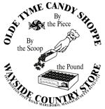 Wayside Country & Olde Tyme Candy Store