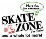 Skate Zone Fun Center