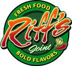Riff's Joint