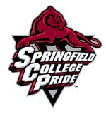 Springfield College Athletics