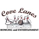Cove Lanes Bowling and Entertainment