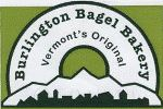 Burlington Bagel Bakery