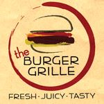 The Burger Grille