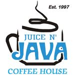 Juice N' Java Coffee House