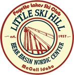 Little Ski Hill