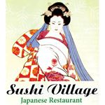 Sushi Village Japanese Restaurant