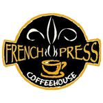 French Press Coffeehouse