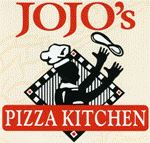 JoJo's Pizza Kitchen