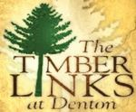 The Timber Links at Denton