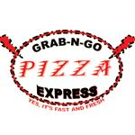 Grab-N-Go Pizza Express