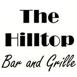 The Hilltop Bar and Grill