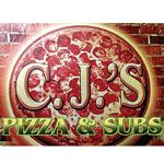 C.J.'s Pizza & Subs