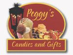 Peggy's Candies and Gifts
