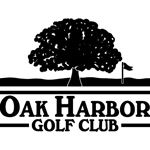 Oak Harbor Golf Club