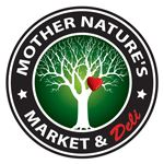 Mother Nature's Market & Deli