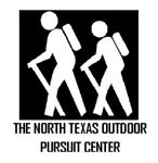 The North Texas Outdoor Pursuit Center