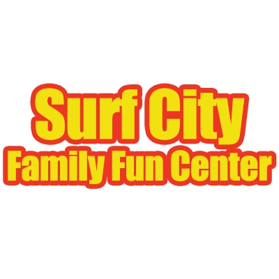 Surf City Family Fun Center