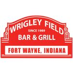 Wrigley Field Bar & Grill