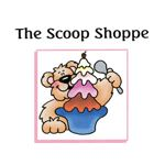 The Scoop Shoppe