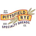 Pittsfield Rye & Specialty Breads Co