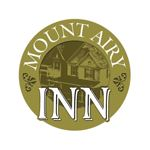 Mount Airy Inn