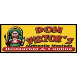 Don Victor's Authentic Mexican Restaurant & Cantina