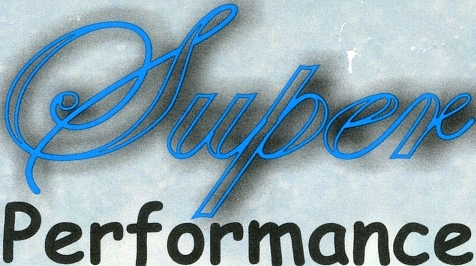 Super Performance