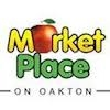 Market Place On Oakton