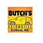 Butch's Automotive