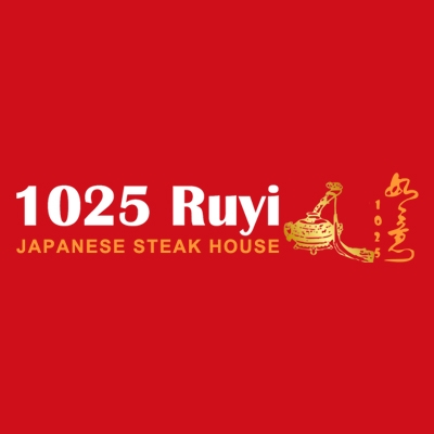 1025 Ruyi Japanese Steakhouse