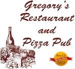 Gregory's Restaurant and Pizza Pub