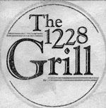 1228 GRILL