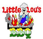 LITTLE LOU'S BBQ