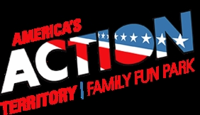 America's Action Territory Family Fun Park