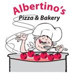 Albertino's Pizza & Bakery