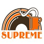 Supreme Coffee & Donuts