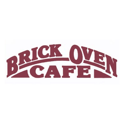 Brick Oven Cafe