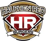 Halphen Red Burgers