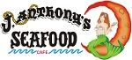 J. Anthony's Seafood