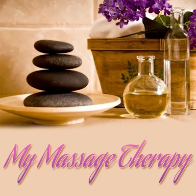 My Massage Therapy