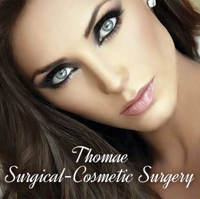 Thomae Surgical Cosmetics