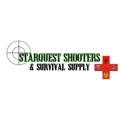 Starquest Shooters & Survival Supply